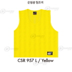 CSR 957